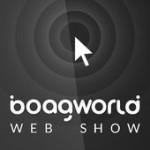 The Boagworld Web Design Show
