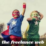 https://itunes.apple.com/gb/podcast/the-freelance-web/id657333299?mt=2