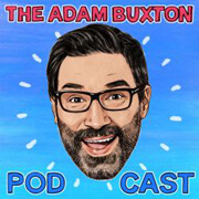 The Adam Buxton Show
