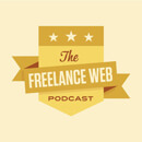 The Freelance Web