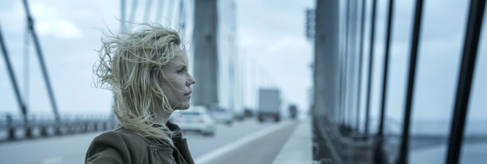 The Bridge Season 4 Finale